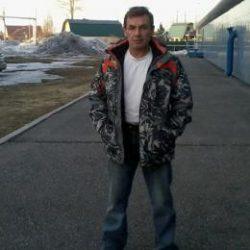 Молодой человек из Москвы, ищу девушку для секса