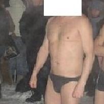 Семейная пара, ищем девушку, женщину из Москвы для дружбы и секса