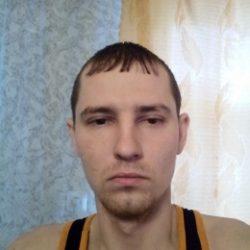 Встречусь с девушкой или женщиной на её территории в Ижевске