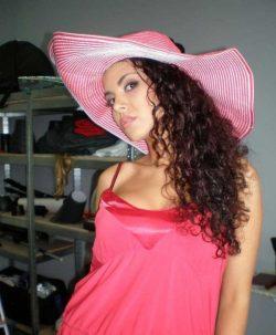 Ненасытная секси  девушка жаждет своего мужчину в Ижевске