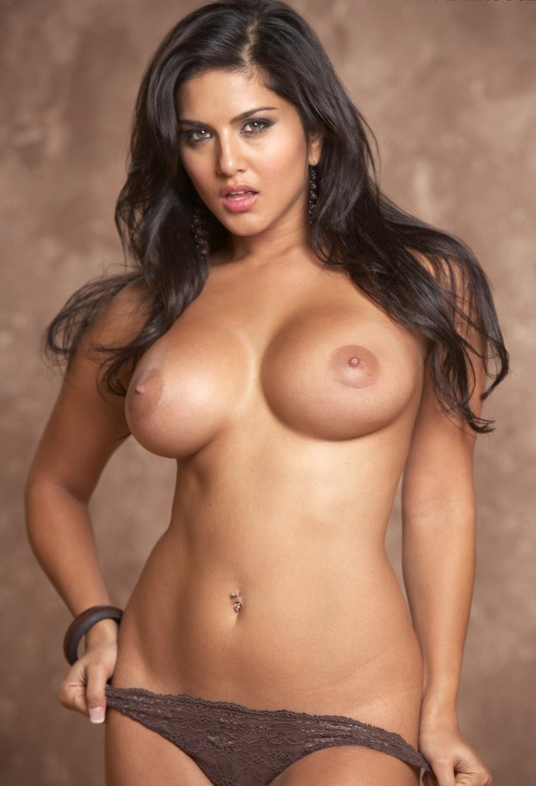 pussy-xxx-picher-indian-actress